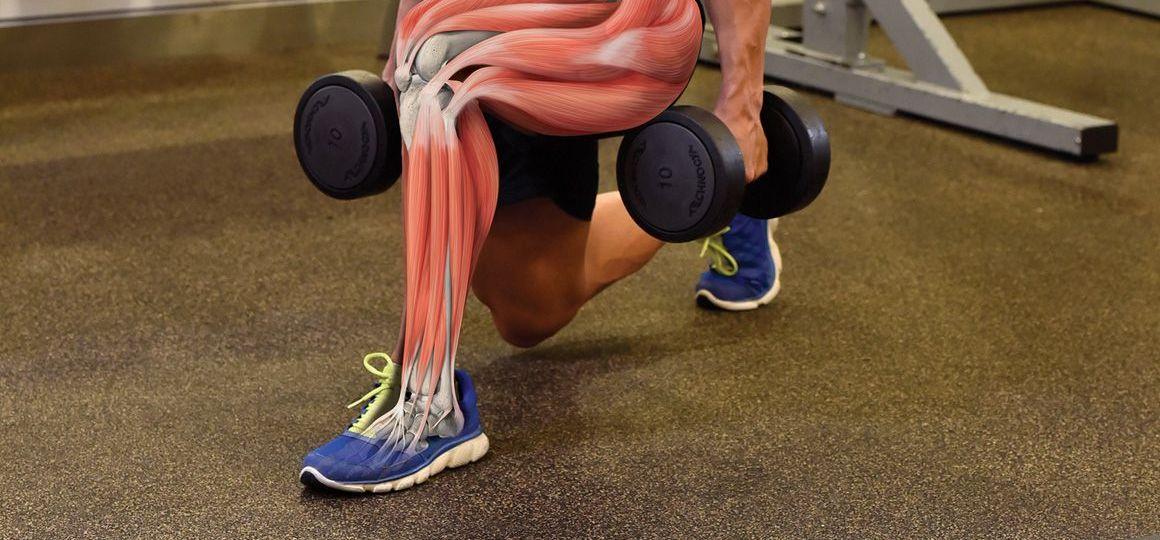 article-entrena-potencia-piernas-mejores-ejercicios-trabajar